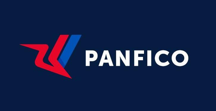 panfico.cz